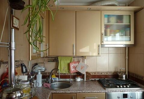 3 комнатная квартира на Инструментальной - Фото 5