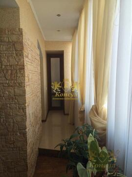 Продажа квартиры, Саратов, Ул. Одесская - Фото 4