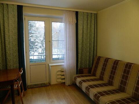 2-х комнатная квартира в городе Одинцово - Фото 1
