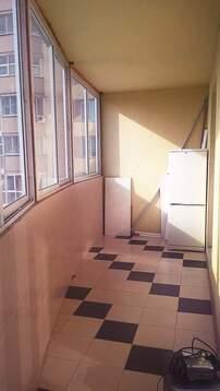 Продается 1-комн. квартира 40 м2, м.Заельцовская - Фото 3