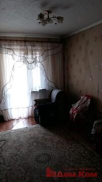 Продажа квартиры, Хабаровск, Ул. Тихоокеанская - Фото 5