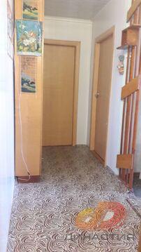 Двухкомнатная квартира, кирпичный дом - Фото 3
