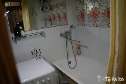Продается квартира 32 кв.м, г. Хабаровск, ул. Сысоева - Фото 1