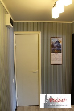 Продажа квартиры, Барнаул, Ул. Северо-Западная - Фото 4