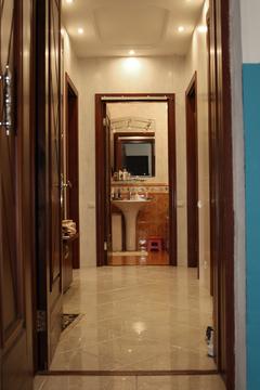 Продается элитная 5ти ком. квартира в центре ул. Генерала Петрова 4 - Фото 3