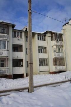 Аренда квартиры, Аренда квартир в Ярославле, ID объекта - 315318997 - Фото 1