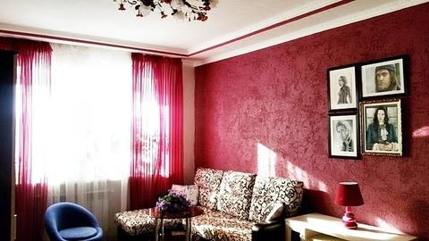 Продается 1 к. кв. в г. Раменское, ул. Красноармейская, д. 25б - Фото 2