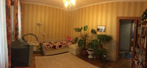 3 квартира ул.Шибанкова - Фото 1