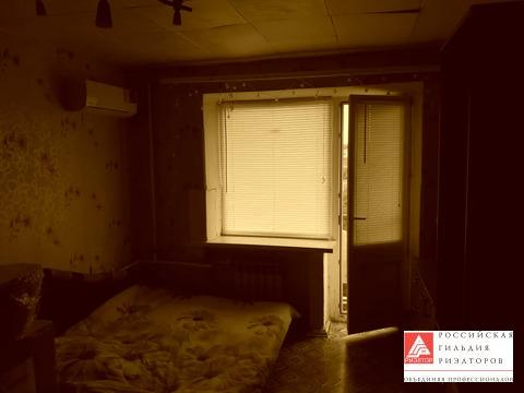 Квартира, ул. Ботвина, д.28 - Фото 3