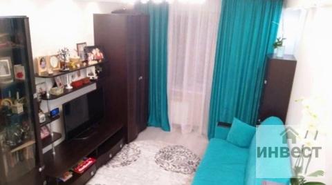 Продается 2х комнатная квартира , МО, Наро-Фоминский р-н, г.Наро- Фоми - Фото 1