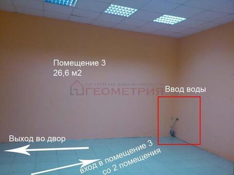 Продается псн. , Краснодар город, улица Коммунаров - Фото 4