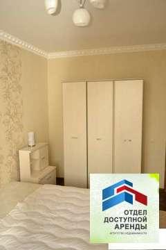 Квартира ул. Богдана Хмельницкого 13 - Фото 3