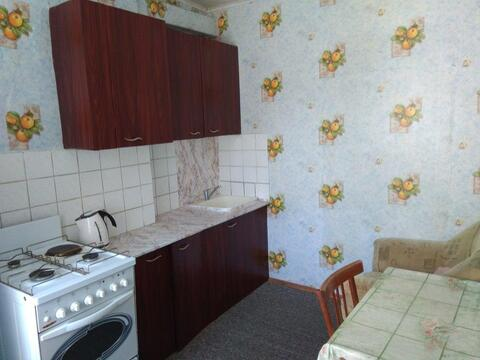 1-к квартира ул. Кавалерийская, 20 - Фото 3