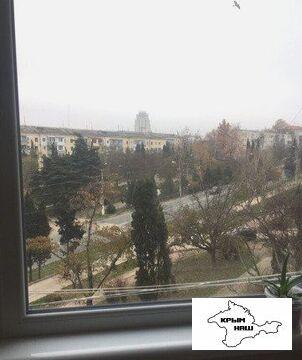 Продается квартира г.Севастополь, ул. Вакуленчука - Фото 1