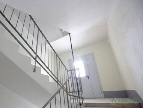 1 комнатная квартира, ул. Моторостроителей, Восточный мкр. - Фото 4