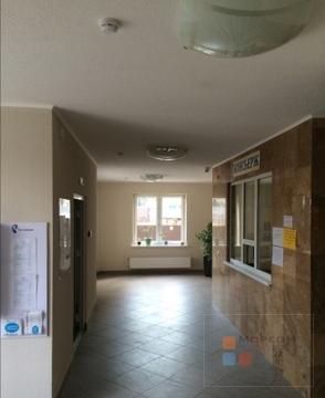 Квартира, Купить квартиру в Краснодаре по недорогой цене, ID объекта - 318385337 - Фото 1