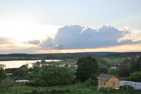 Участок 8 сот. , Новорижское ш, 80 км. от МКАД деревня Волково . - Фото 1