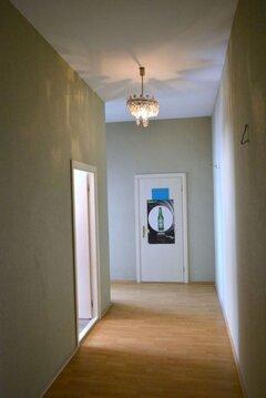 Продажа дома в Центральном районе - Фото 3