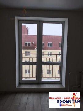 Продажа квартиры, Новосибирск, Ул. Романтиков - Фото 5