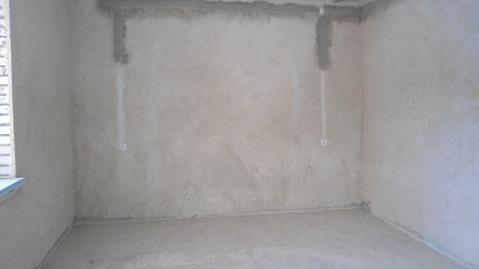 Продается 3-х комнатная квартира в г.Александров по ул.Октябрьская - Фото 5