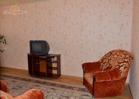 3-комн. квартира - Фото 2