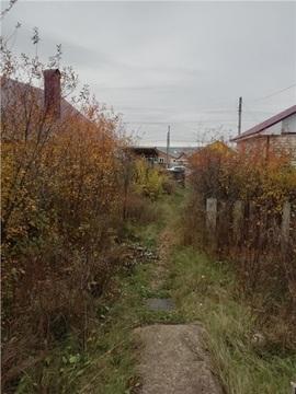 Дом в районе Туркменево - Фото 3