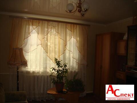 Часть дома ул. Донская в… - Фото 1