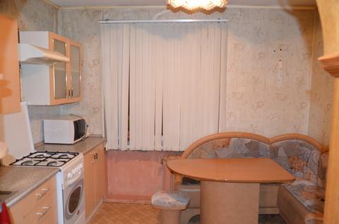 Аренда. Колпино, большая 2 комн.квартира, ванная с окном - Фото 1