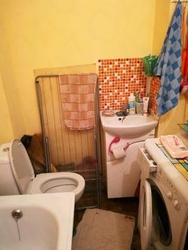 Аренда комнаты, Обнинск, Ул. Курчатова - Фото 5