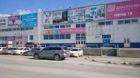 Продажа псн, Новосибирск, м. Заельцовская, Новосибирск - Фото 1