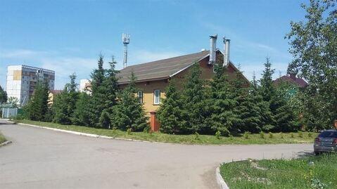 Продажа торгового помещения, Кемерово, Д. 34а - Фото 3