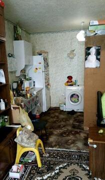 Продажа квартиры, Волгоград, Ул. Калининградская - Фото 4
