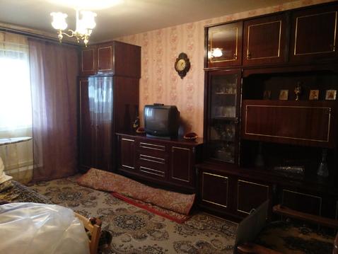 Сдается 2 комн. квартира в Петровском - Фото 3