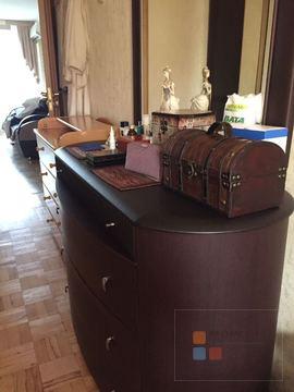 2 700 000 Руб., Супер двушка на фмр, Купить квартиру в Краснодаре по недорогой цене, ID объекта - 317933213 - Фото 1