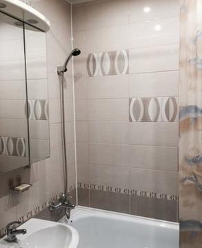 Аренда квартиры, Сосновоборск, Ул. Юности - Фото 3