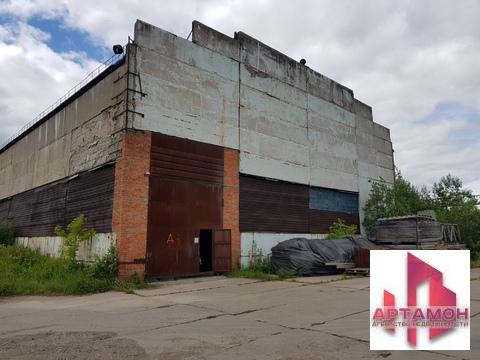 Продается помещение ул. Тельнова, 5 - Фото 1