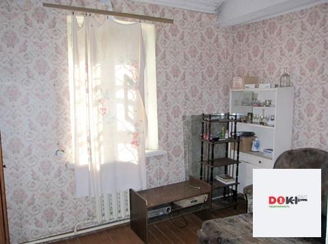 Продажа. Трехкомнатная квартира в Егорьевском районе. - Фото 1