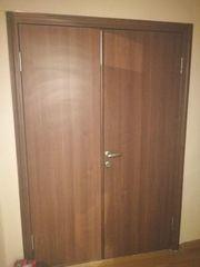 Продажа комнаты, Новокузнецк, Ул. Веры Соломиной - Фото 2
