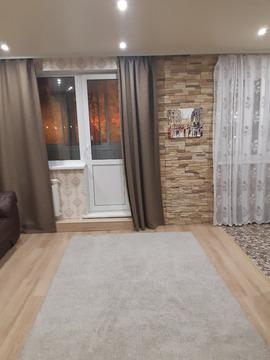 Квартира, ул. Уральская, д.60 - Фото 3