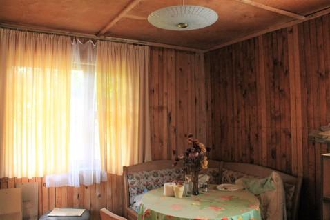 Дача на участке 10 соток в СНТ Любицы - Фото 3