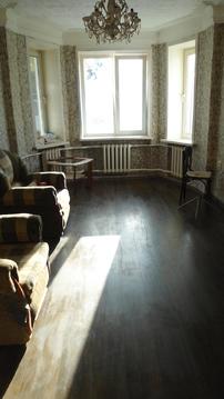 Продается 2-х комнатная квартира в г.Александров по ул.Ануфриева р-он - Фото 1