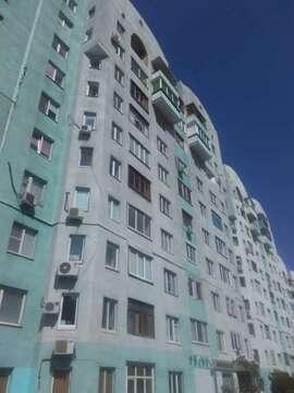 3к кв-ра ул.Костюкова 34