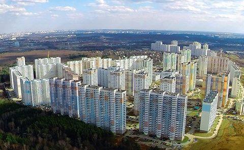 Продам готовый арендный бизнес в Трехгорке, Одинцовский район - Фото 2