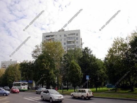 Продажа квартиры, Ул. Коштоянца - Фото 2