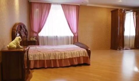 Продам: особняк 390 кв.м. на участке 12 сот - Фото 5