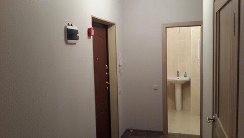 Новая квартира в Одинцово. Документы на руках. Свободна! - Фото 1