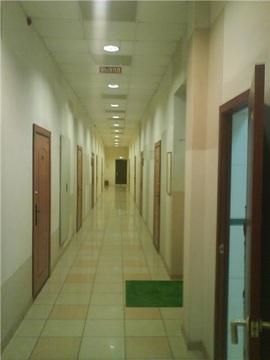 Сдаю офис по адресу ул.Ленинская Слобода, д.17 - Фото 3