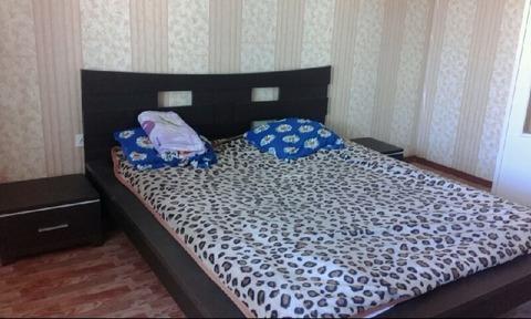 Аренда квартиры, Челябинск, Ул Зальцмана - Фото 2