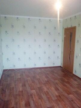 Продается 1-к квартира по адресу: ул. Первомайская, 64 - Фото 2