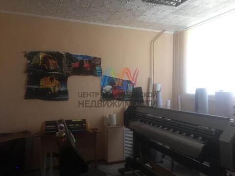 Аренда производственного помещения, Уфа, Уфимское Шоссе ул - Фото 2